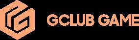 GClub Game